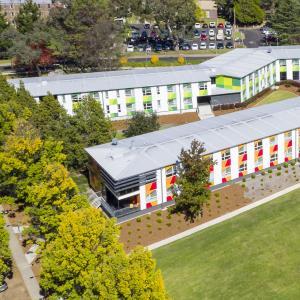 Wright College